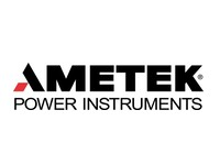 Ametek Power Instruments